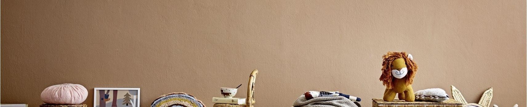 Enfant : décoration pour la chambre de vos enfants | Yesdeko