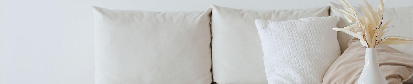 Linge de lit : Housse de couette, drap housse, parure de lit |Yesdeko